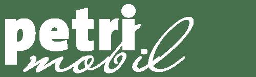 Petri Mobil Herford